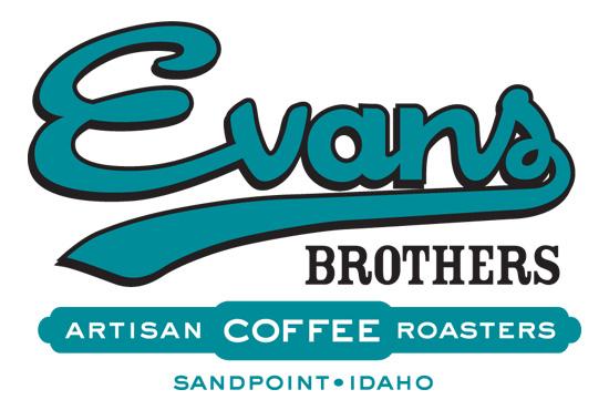Evans Brothers Coffee   farmgirlgourmet.com
