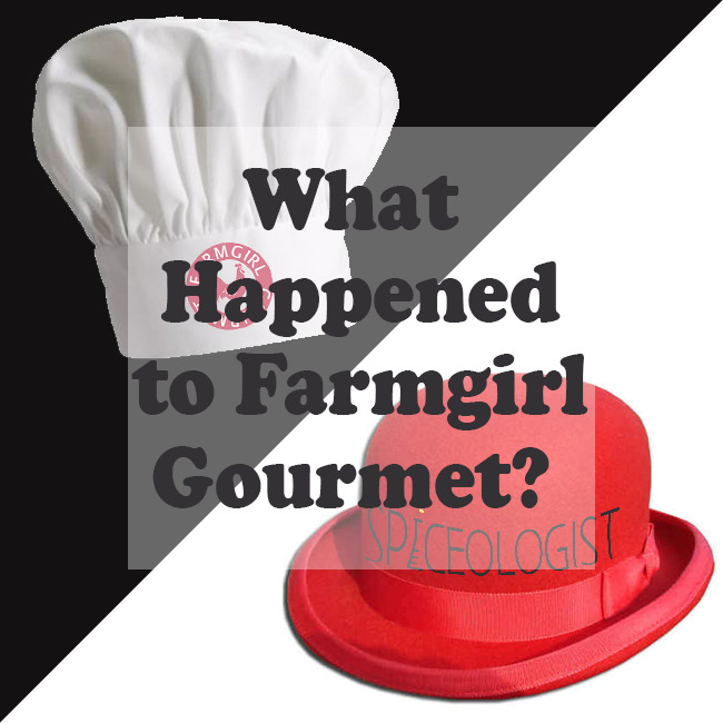 The news about Farmgirl Gourmet | farmgirlgourmet.com