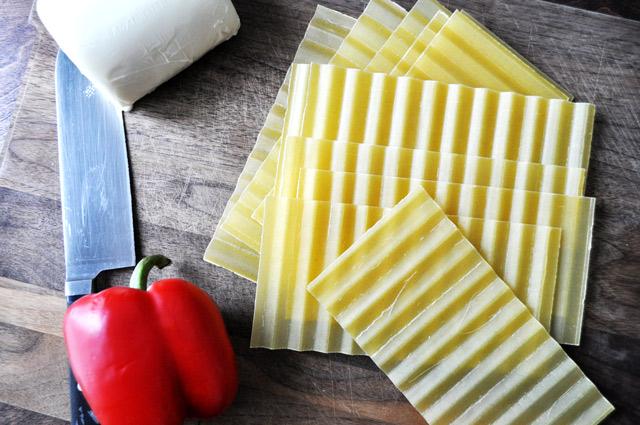 easy-cheesy-skillet-lasagna2