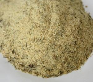Garlic Herb Mix