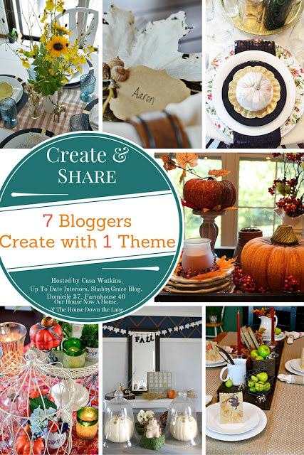 diy-fall-tablescape-@farmhouse40.com