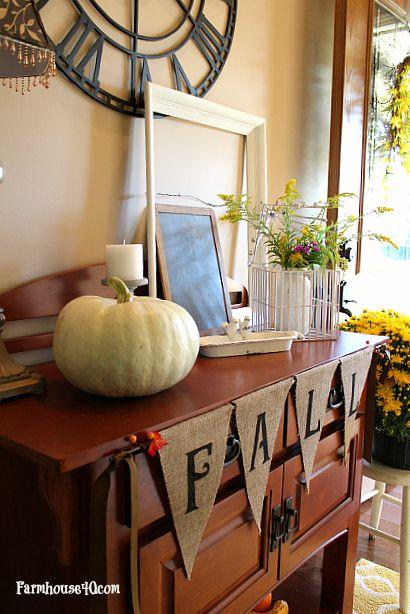 #fall-#falldecorations-#falldecor-@farmhouse40.com