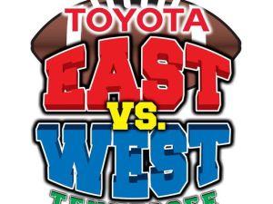 Toyota Game logo