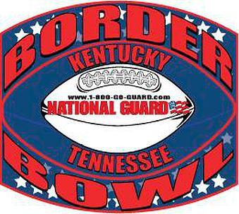 Strange, Phillipy lead Team Tennessee in Border Bowl Win
