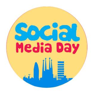 socialmediaday Social Media Day Barcelona