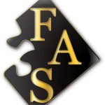 cropped-FAS-gold-puzzle-logo.jpg