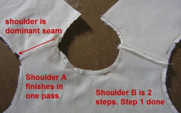 d_dom_seam_shoulder2
