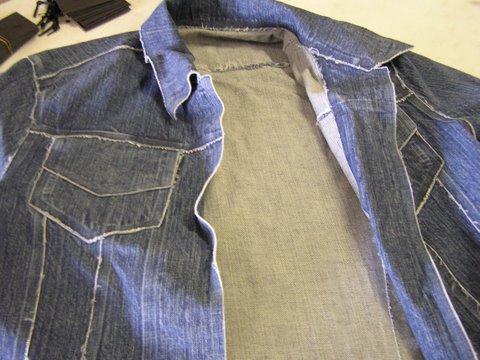 stitchless_denim_jacket