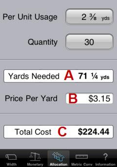 allocation_costing