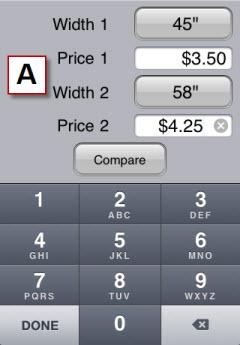 yardage_pricing_a