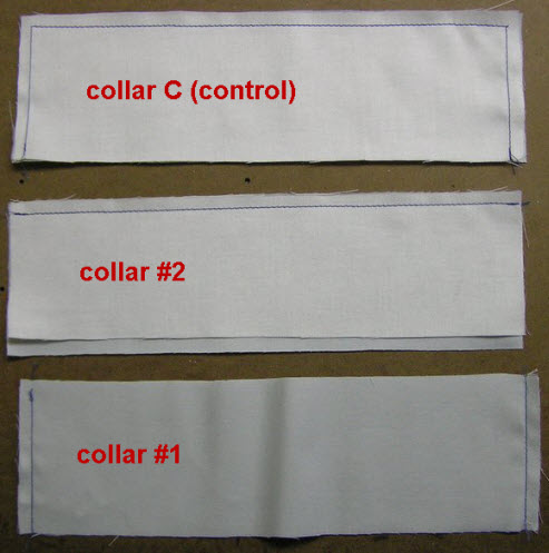 first_seams_3_collars