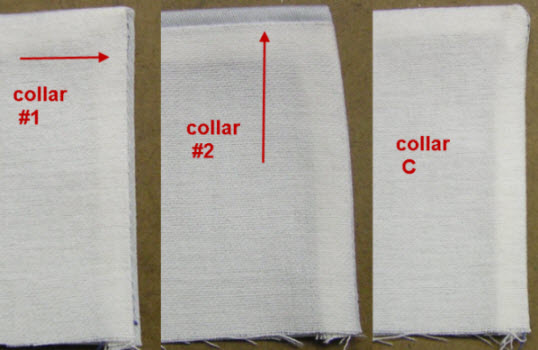 pressed_seams_3_collars