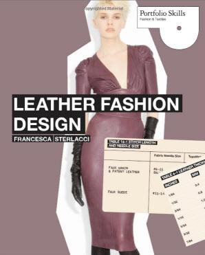 leather_fashion_design_cover