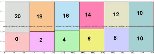 optimal_marker_all_sizes_sm