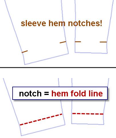 sleeve_hem_notch_map
