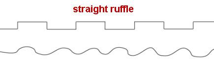 straight_ruffle_illus