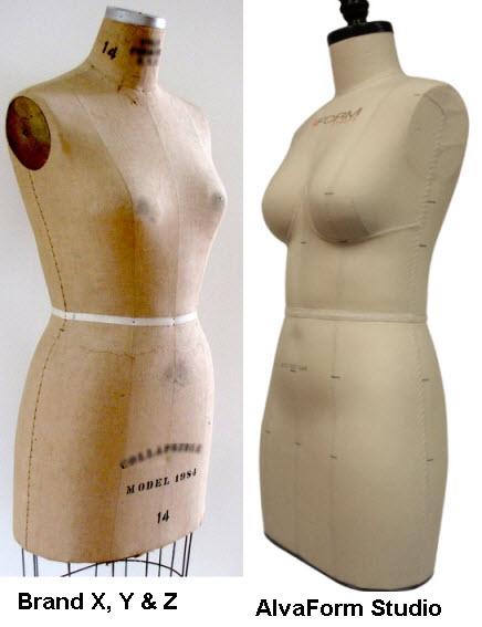 dress_form_shape_comparison_alva