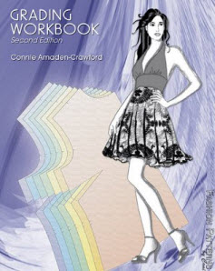 CC_grading_workbook_cover