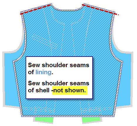 ea_how_to_sew_man_jacket_shoulder_seams
