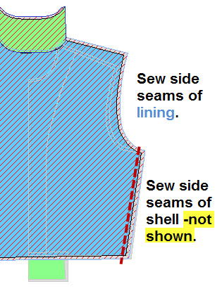 g_how_to_sew_man_jacket_ss