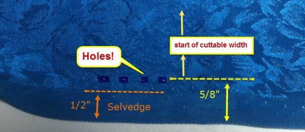 cuttable_width_sample1