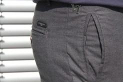 adidas-Originals-PureBoost-ZG-RAW-Givenchy-Philipp-Plein-Oakley-Outfit-4