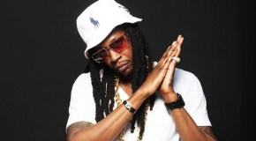 2 Chainz and the Brilliance of Simplicity (Editorial)