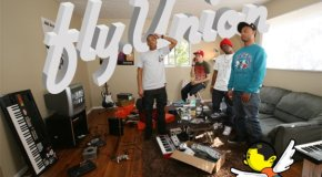 Fly.Union – Don't Call [Video]