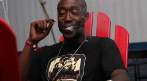 Freddie Gibbs – Bugatti Bullet Holes (Video)