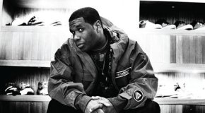Jay Electronica Brings Out Jay-Z, J.Cole, Talib Kweli & Mac Miller At Brooklyn Hip Hop Festival 2014 (Video)
