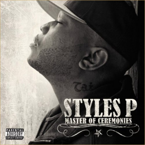 styles-P-master-of-ceremonies