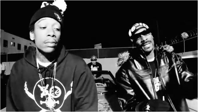 Wiz-Khalifa-Snoop-Dogg