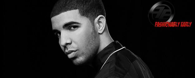Drake 1 FE