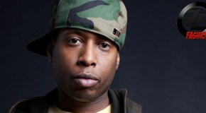 Talib Kweli – Outstanding (Prod. by Boi-1da) Ft Ryan Leslie [Full]
