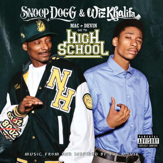 snoop-wiz-khalifa-high school
