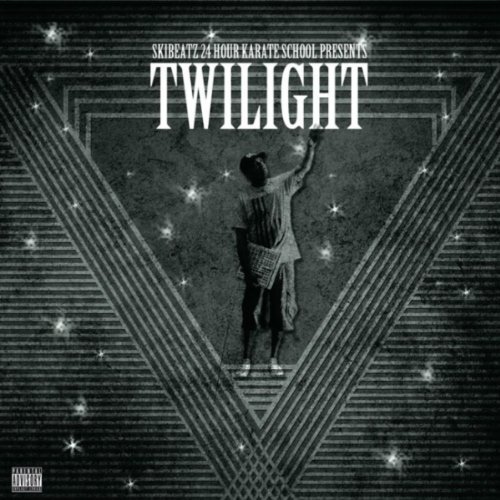 ski-beatz-twilight