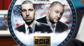 1982 (Statik Selektah & Termanology) Ft Freddie Gibbs & Crooked I – Make It Out Alive