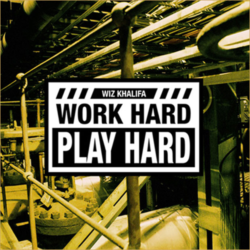 work hard play hard download