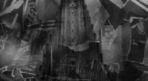 GLC – Cathedral (Ft. Raheem DeVaughn) (Video)