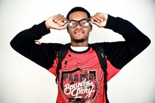 rello rapper chicago