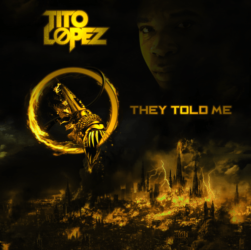 they-told-me-500x499 tito