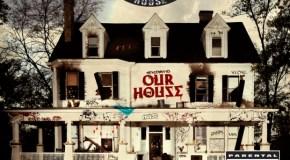 Slaughterhouse – Throw It Away Ft Swizz Beatz [Video]