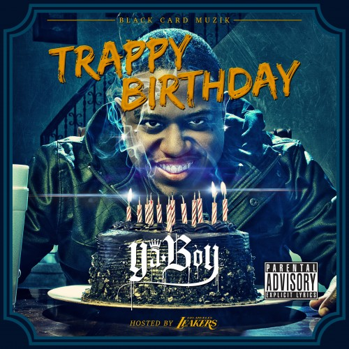 Trappy-Birthday-Front