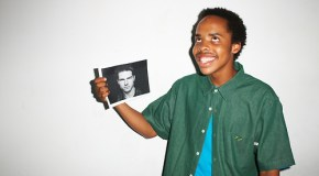 Earl Sweatshirt Confirms Debut Album is Near Completion