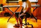 Stalley Announces Debut Album 'Ohio'