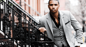 Trey Songz – Ordinary (Ft. Jeezy)