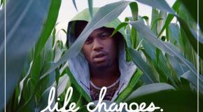 Casey Veggies – Life Changes [Mixtape]