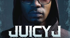 Juicy J – Show Out (Ft. Young Jeezy & Big Sean) [Prod. Mike Will] (CDQ/Mastered)