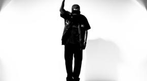 Big KRIT – Cadillactica (Tracklist)
