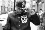 Fabolous NYC